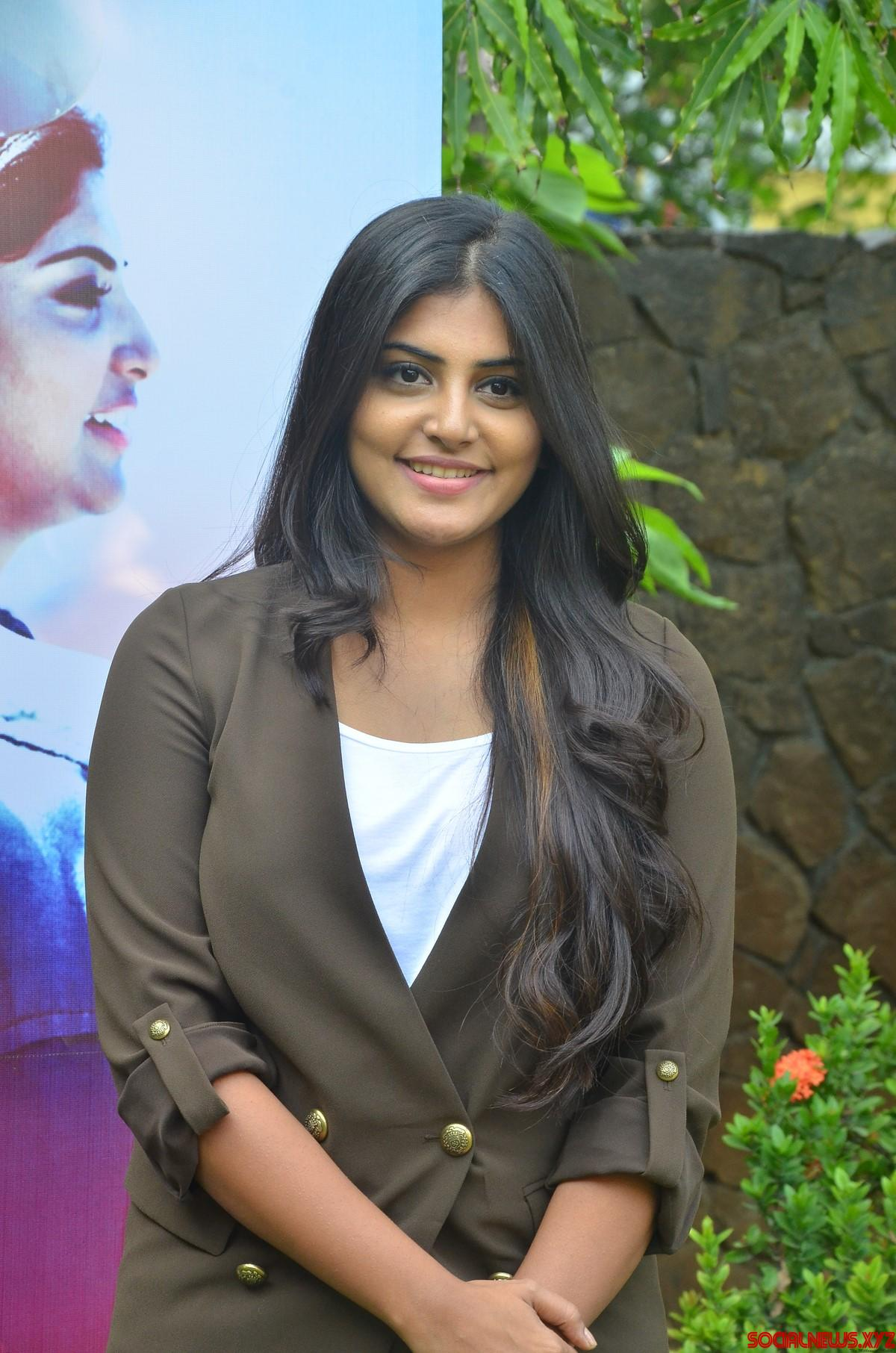 Privileged to be part of malayalam remake of queen manjima social privileged to be part of malayalam remake of queen manjima thecheapjerseys Gallery