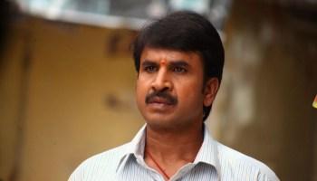 Jayammu Nischayammura Telugu Movie Official Trailer | Srinivas Reddy