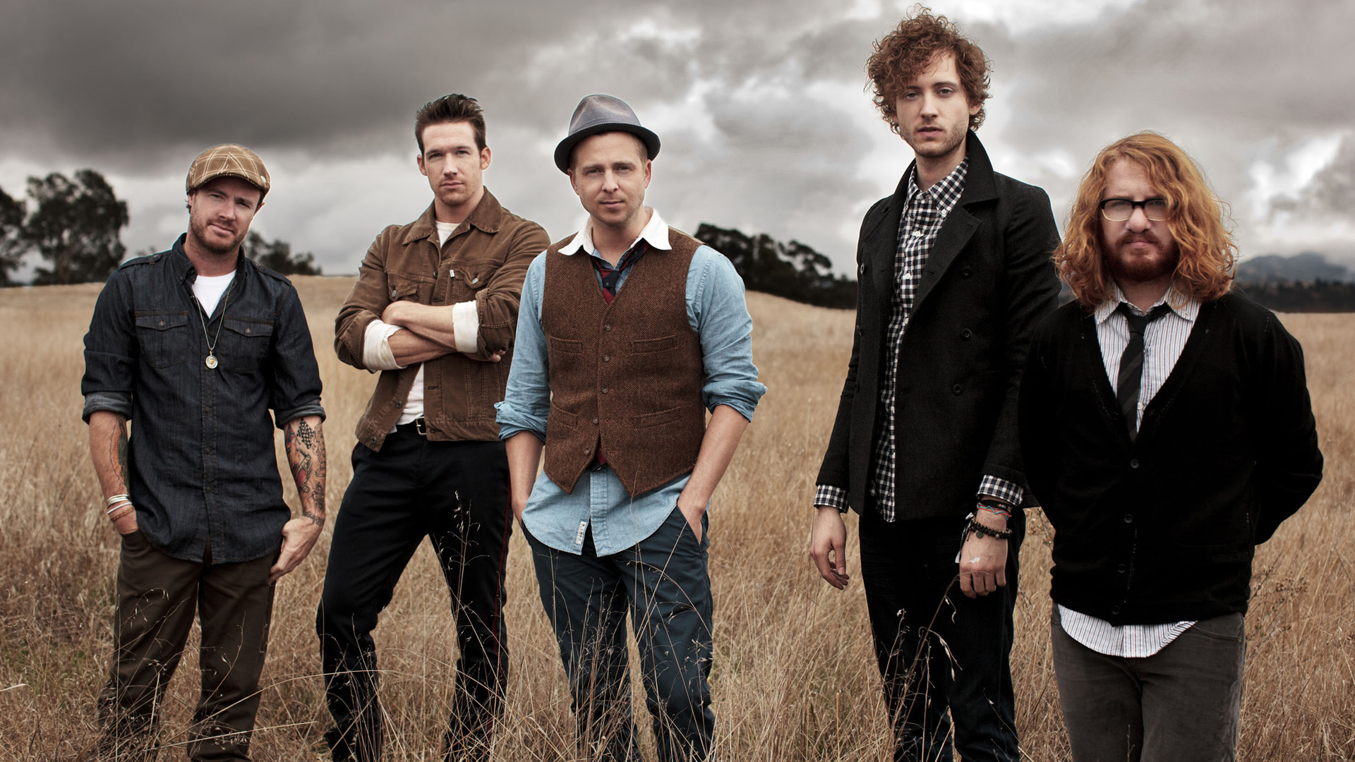 One Republic to be back in India