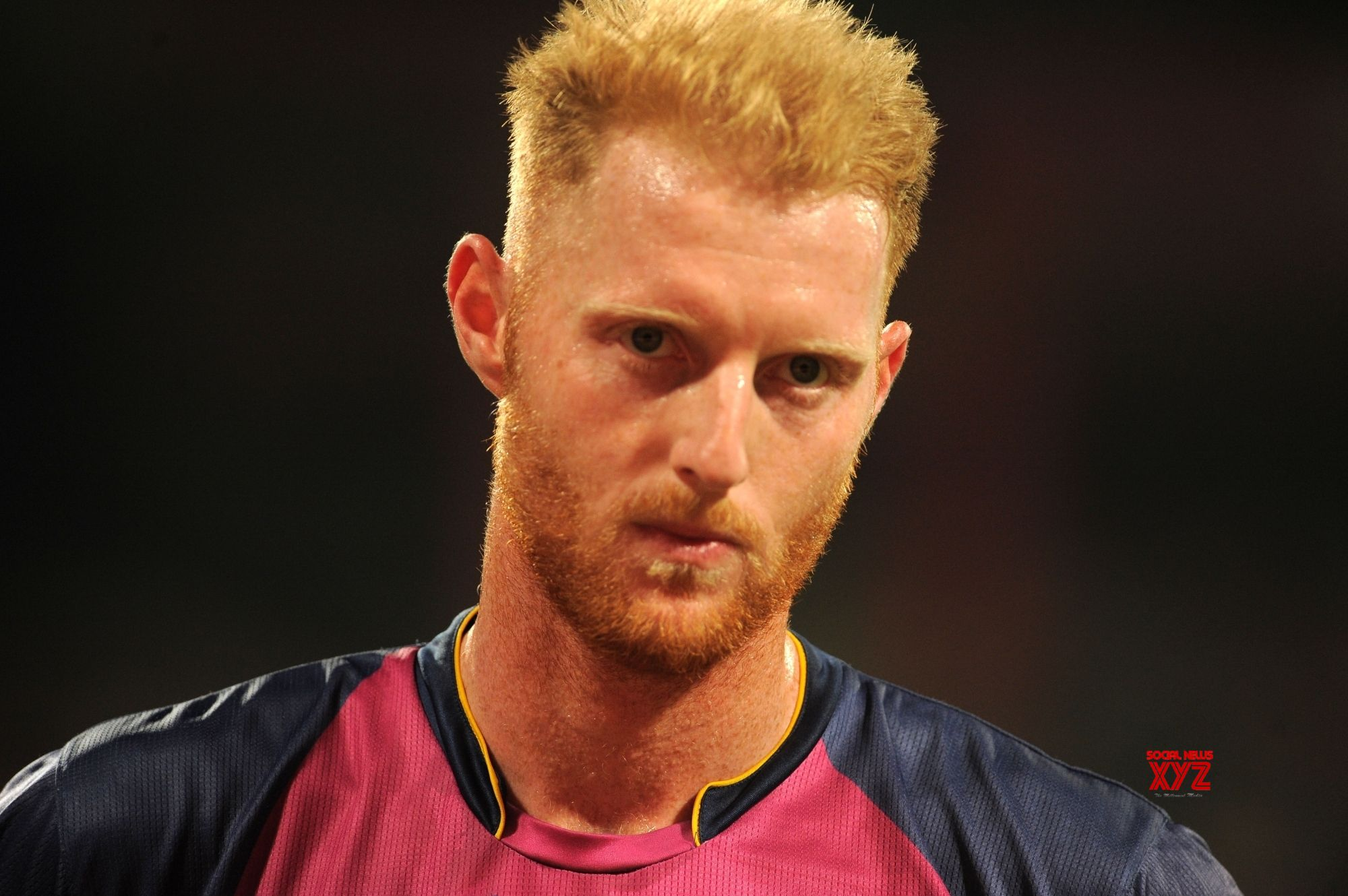 Stokes, Hales included in England ODI squad against Australia