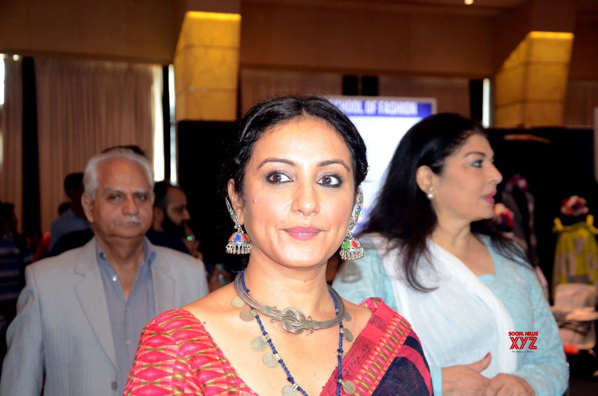 """Mumbai: 'The Edutainment Show"""""""