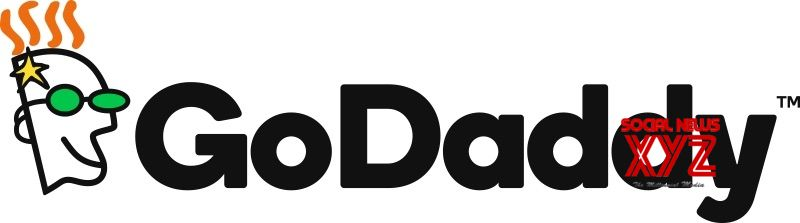 GoDaddy improves online security for small businesses in India