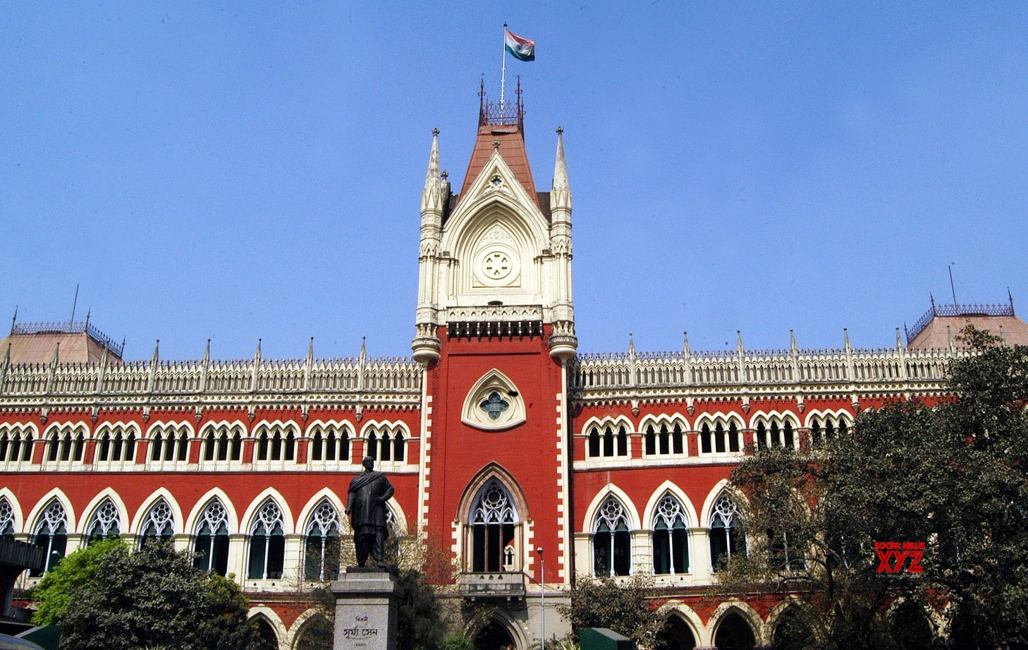 Bengal panchayat poll case: HC division bench refuses to interfere with stay