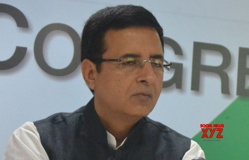 New Education Policy will create digital divide, says Cong