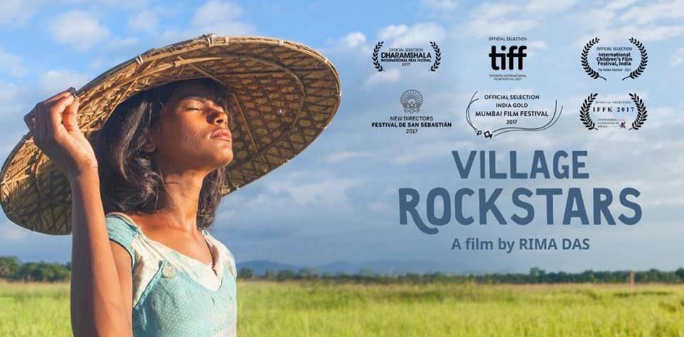 National Award winning movies at 13th Habitat Film Festival