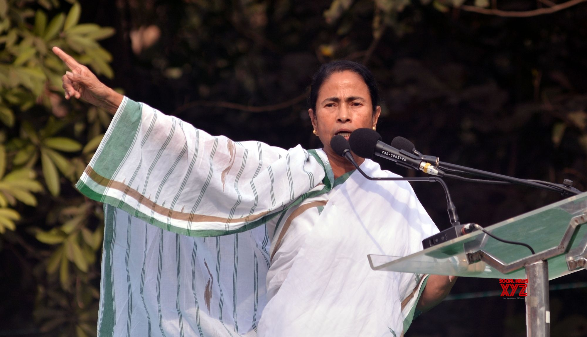 Mamata condemns killing of labourer in Rajasthan