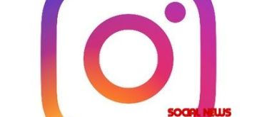 Instagram logo. (File Photo: IANS)