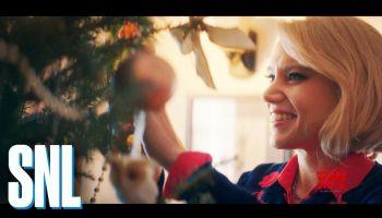 holiday jewelry snl - John Malkovich Snl Christmas
