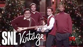 a song from snl i wish it was christmas today snl - John Malkovich Snl Christmas