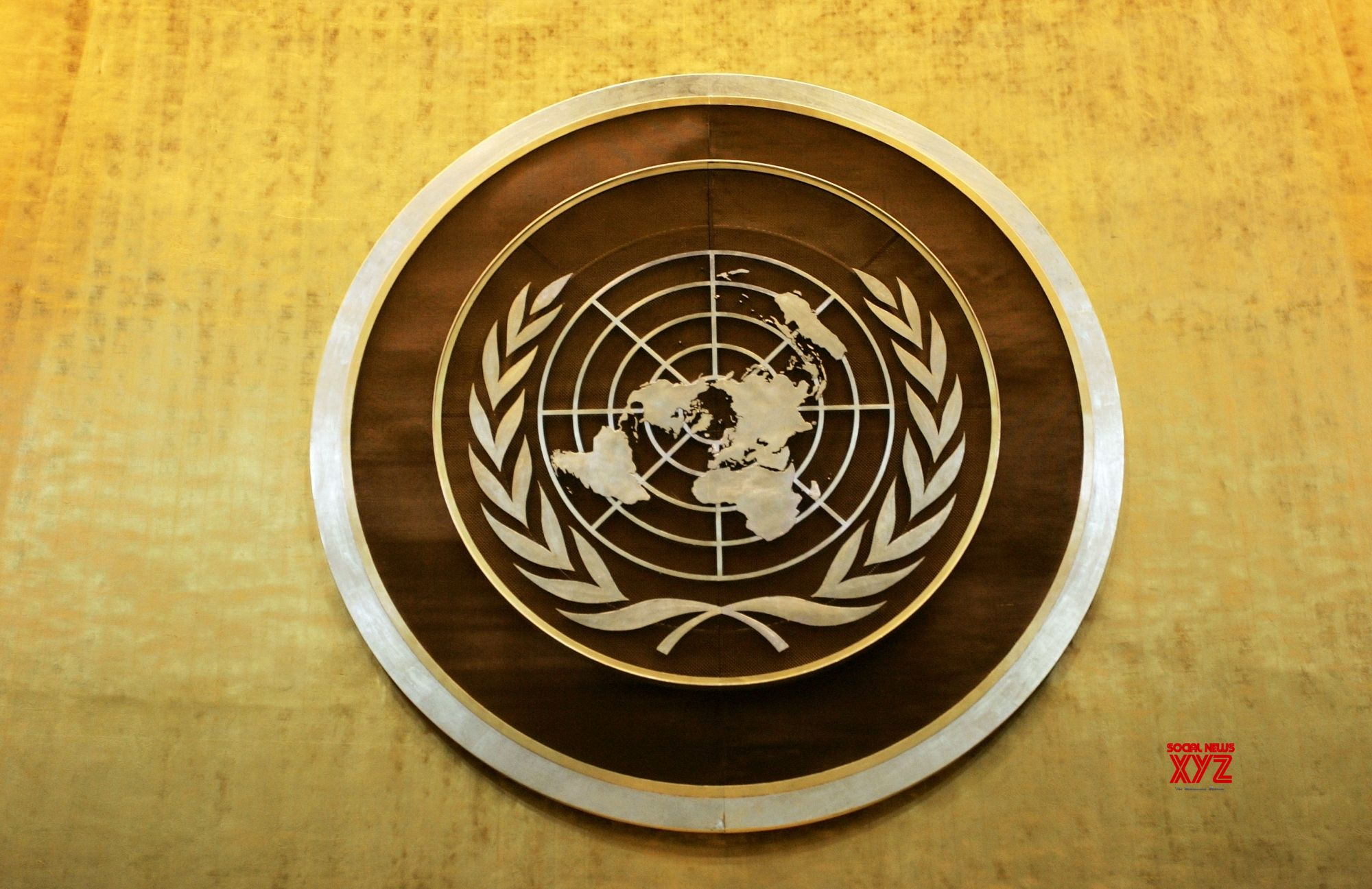 UN launches new campaign to counter misinformation
