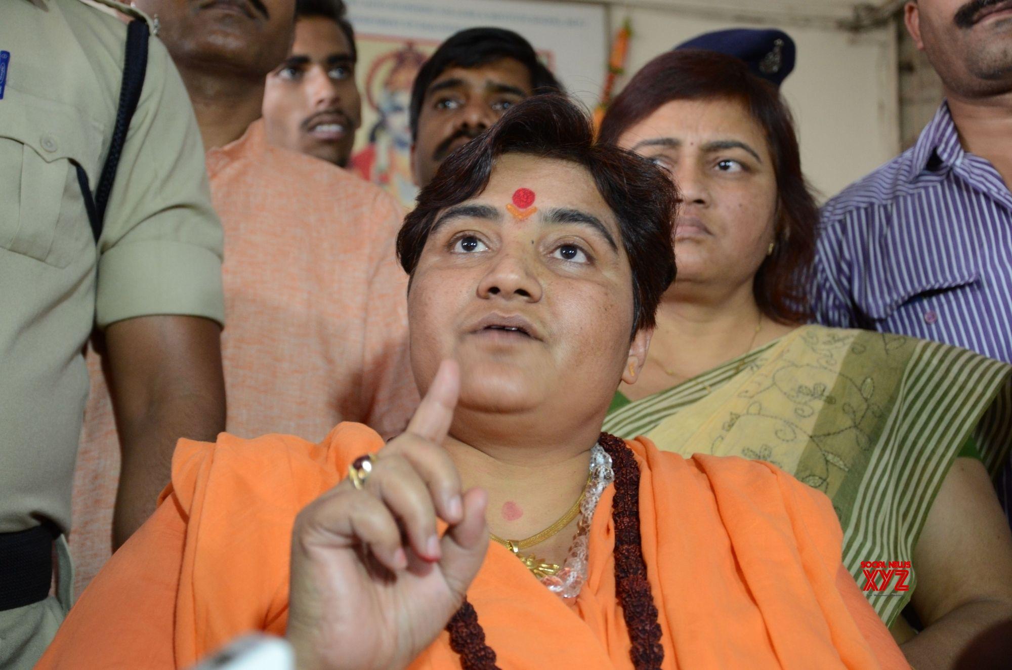 BJP destroying country beyond repair, says AAP