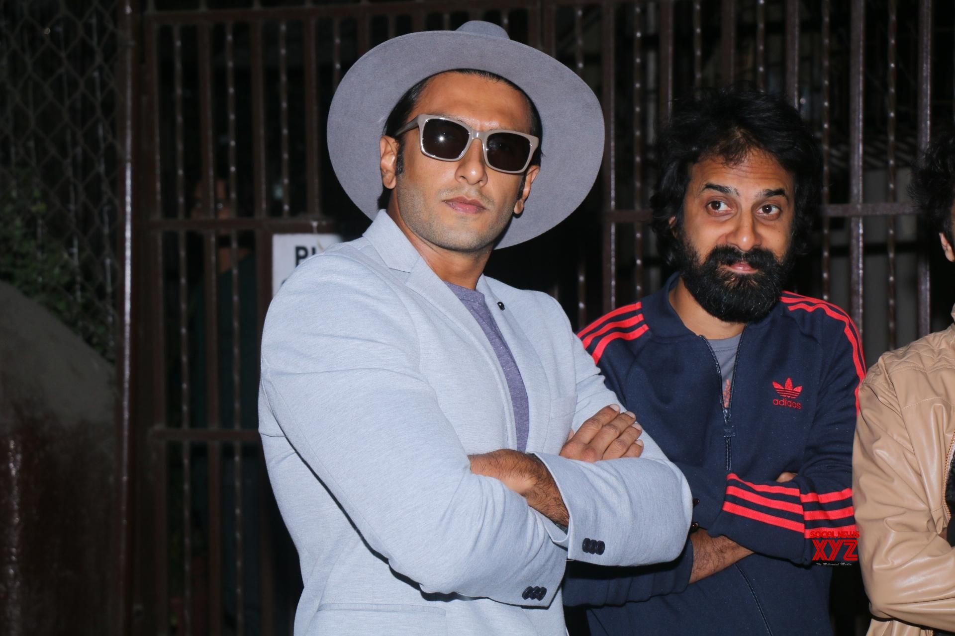 841b874fc1 Wanted to do masala entertainer for long time  Ranveer Singh ...