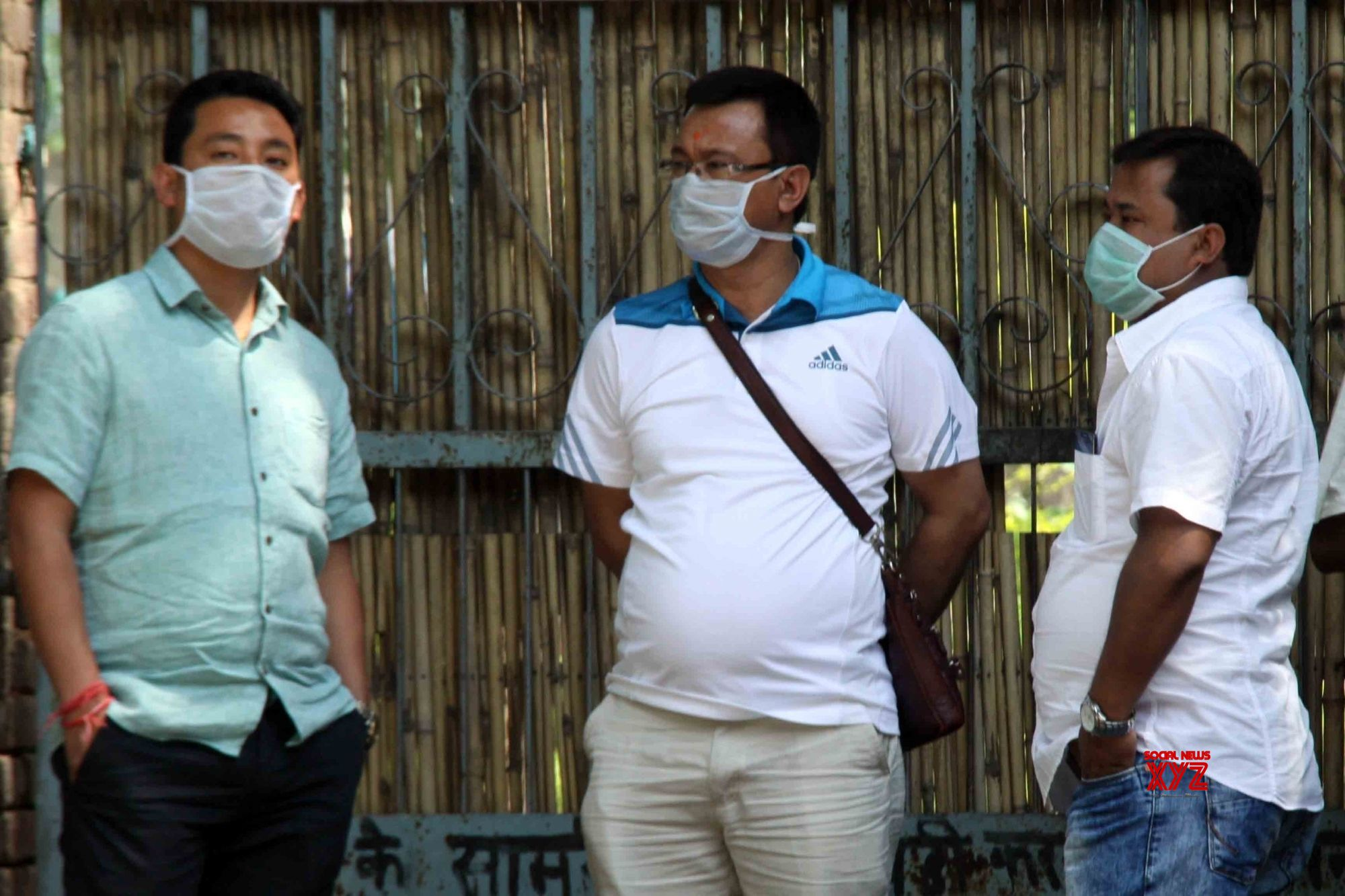 Swine flu claims 5 more lives in Rajasthan, toll 105