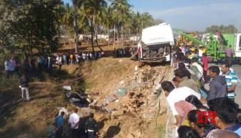 Kerala transport MD turns conductor - Social News XYZ