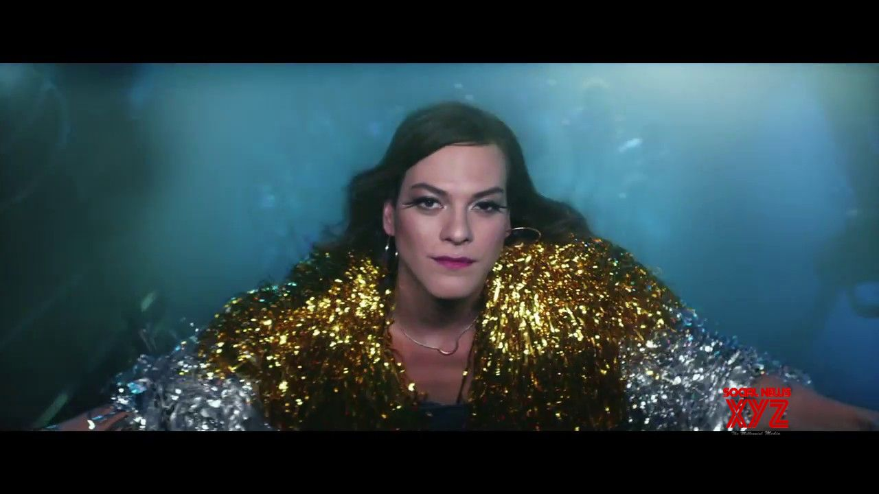 'A Fantastic Woman' could have been fantastic transgender film (Movie Review)
