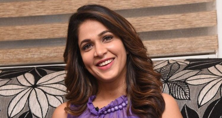 Inttelligent is a commercial entertainer that entertains all: Lavanya Tripathi (Interview)