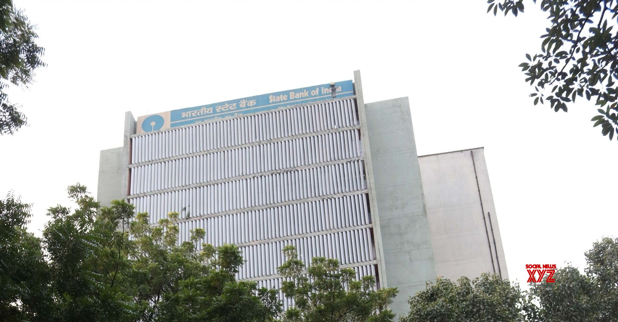 SBI Card supports Gurugram administration in fight against Covid