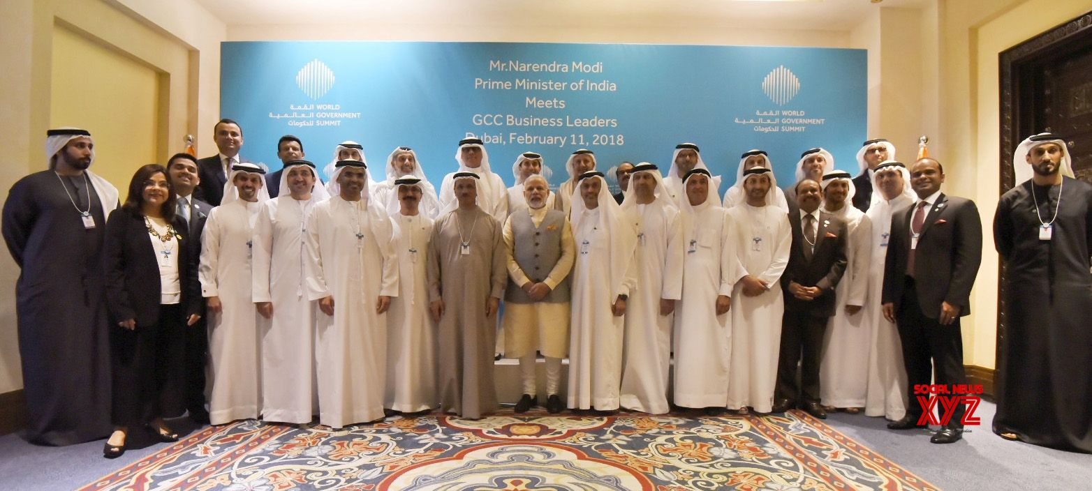 India to buy first stake in Abu Dhabi oil fields for $600 mn
