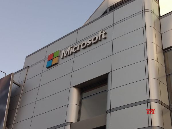 Microsoft tests software to ensure votes are not altered - Social News XYZ