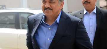 Anand Mahindra. (File Photo: IANS)