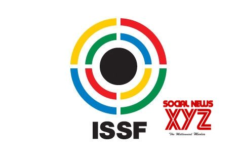 ISSF cancels 2020 General Assembly, to hold video meetings