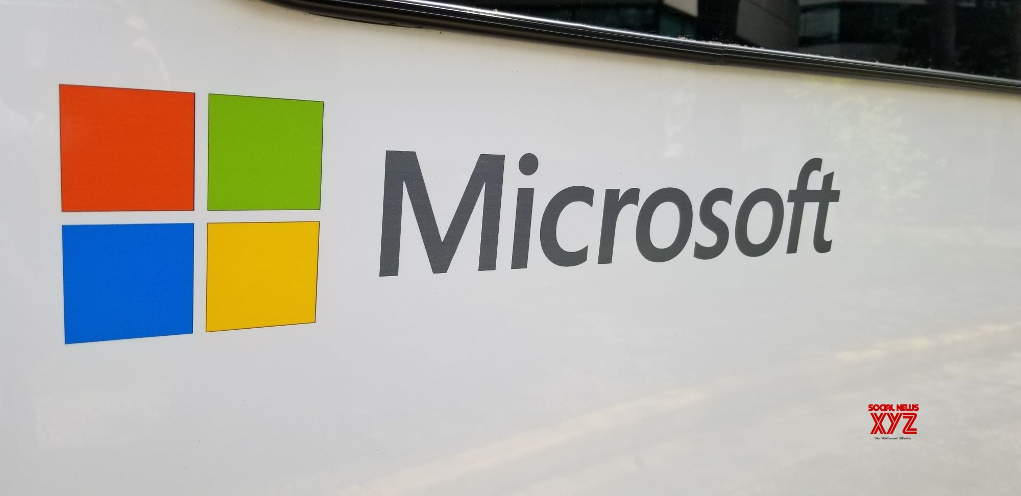 Regulation for facial recognition technology must start in 2019: Microsoft