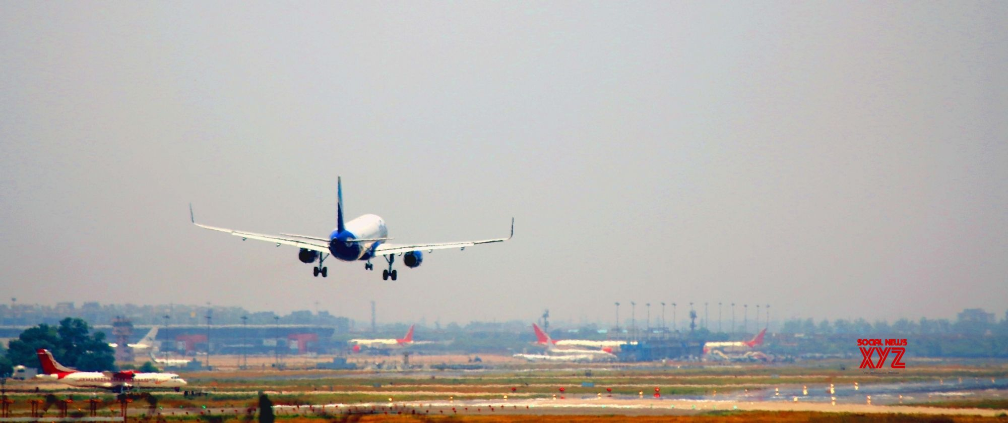 DGCA conducts alcohol detection tests at top 10 airports