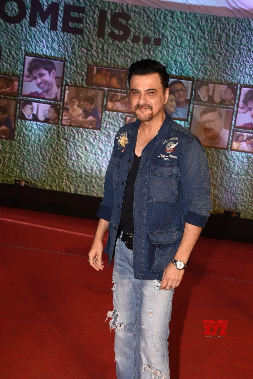 Mumbai: Premiere of Ekta Kapoor's AltBalaji web series