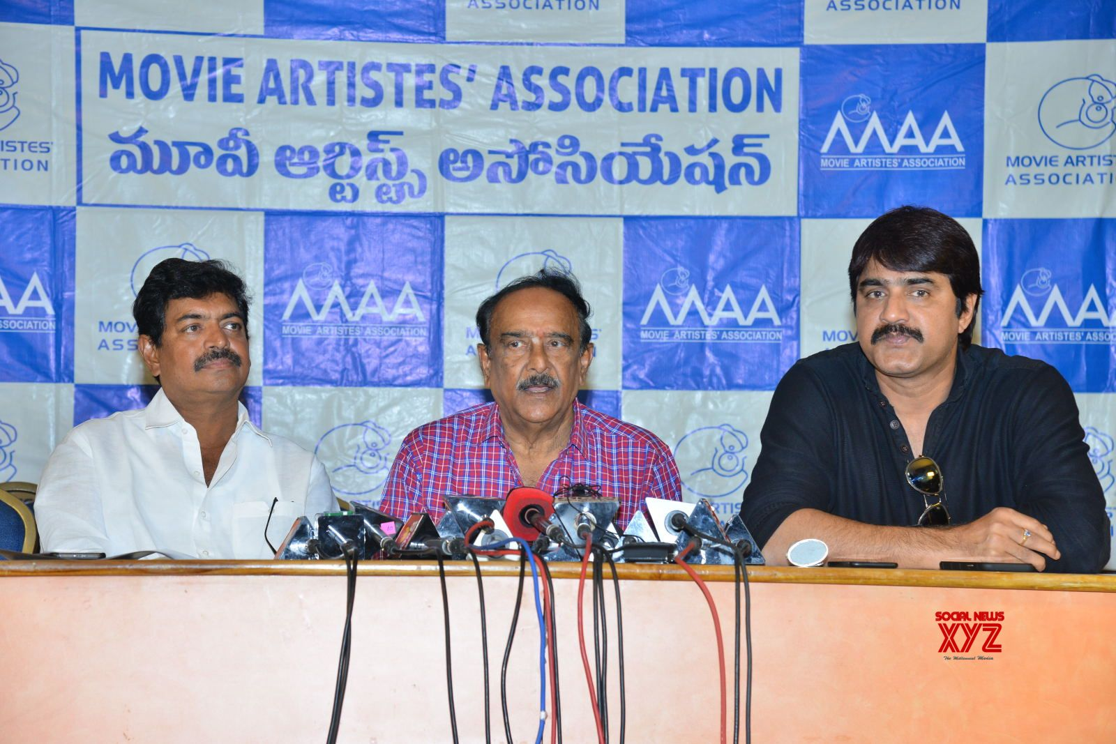 Image result for maa association