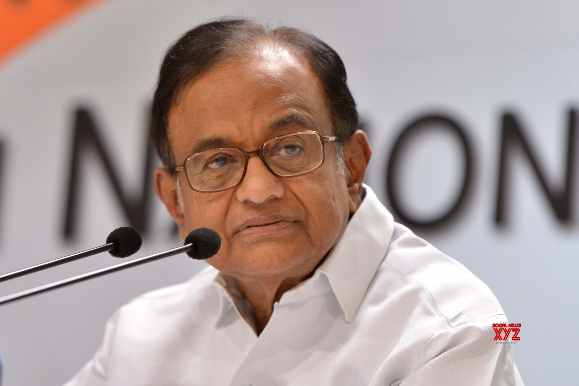 Congress will win heartland states in 2019, too: Chidambaram