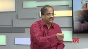 Prof K Nageshwar on basis for Voting (Video)