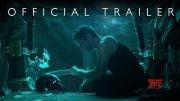 Marvel Studios' Avengers - Official Trailer  (Video)