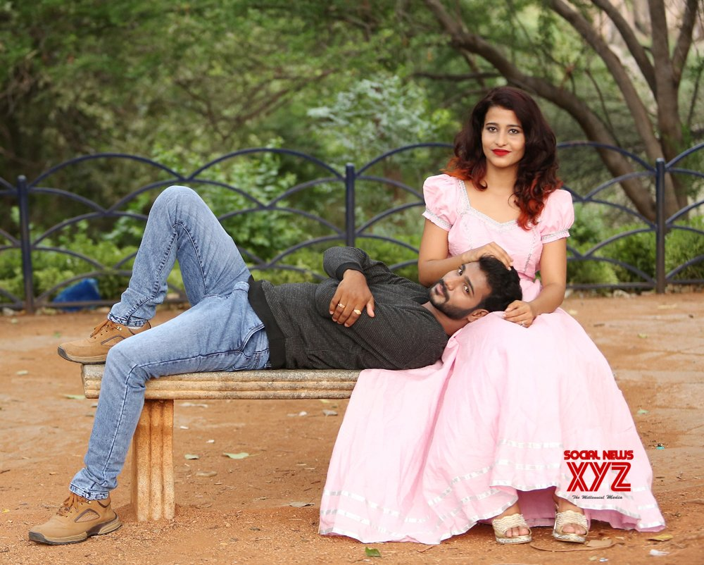 M6 movie completes censor, release in February 1st week