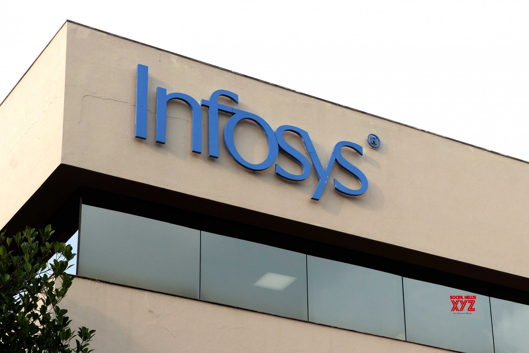 groups infosys share buyback - HD2000×1335