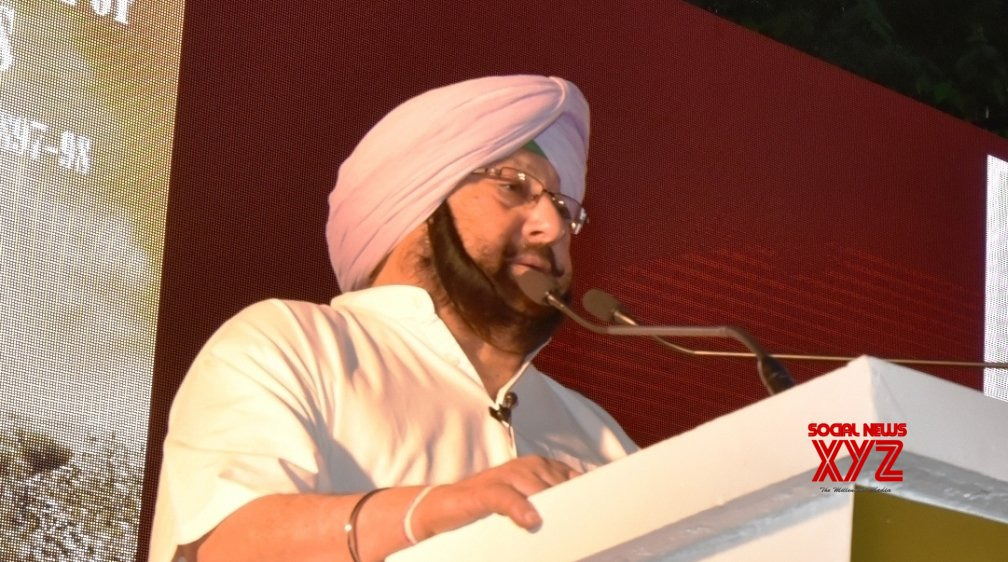 Punjab offers help to Delhi in managing Covid