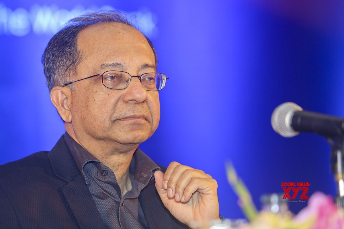 10%  per cent quota law unwanted, will achieve close to nothing: Kaushik Basu