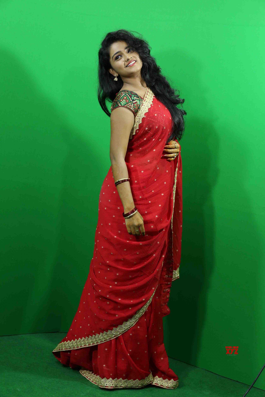 Uttara Movie HD Stills
