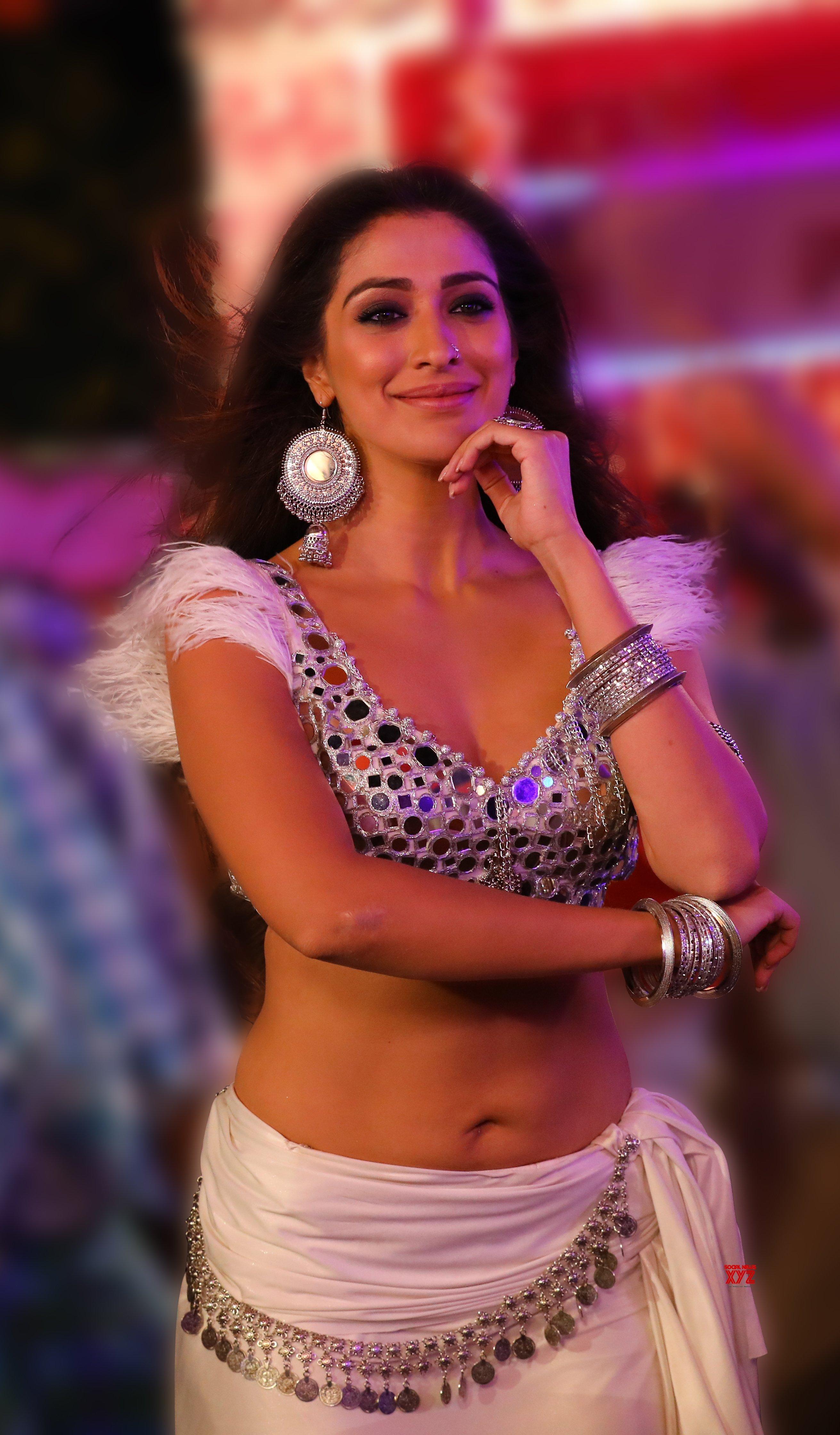 Actress Raai Laxmi 2019 Latest HD & Glamour Pictures