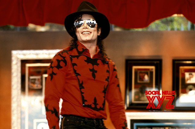 Why Lisa-Marie Presley was scared to have kids with Michael Jackson