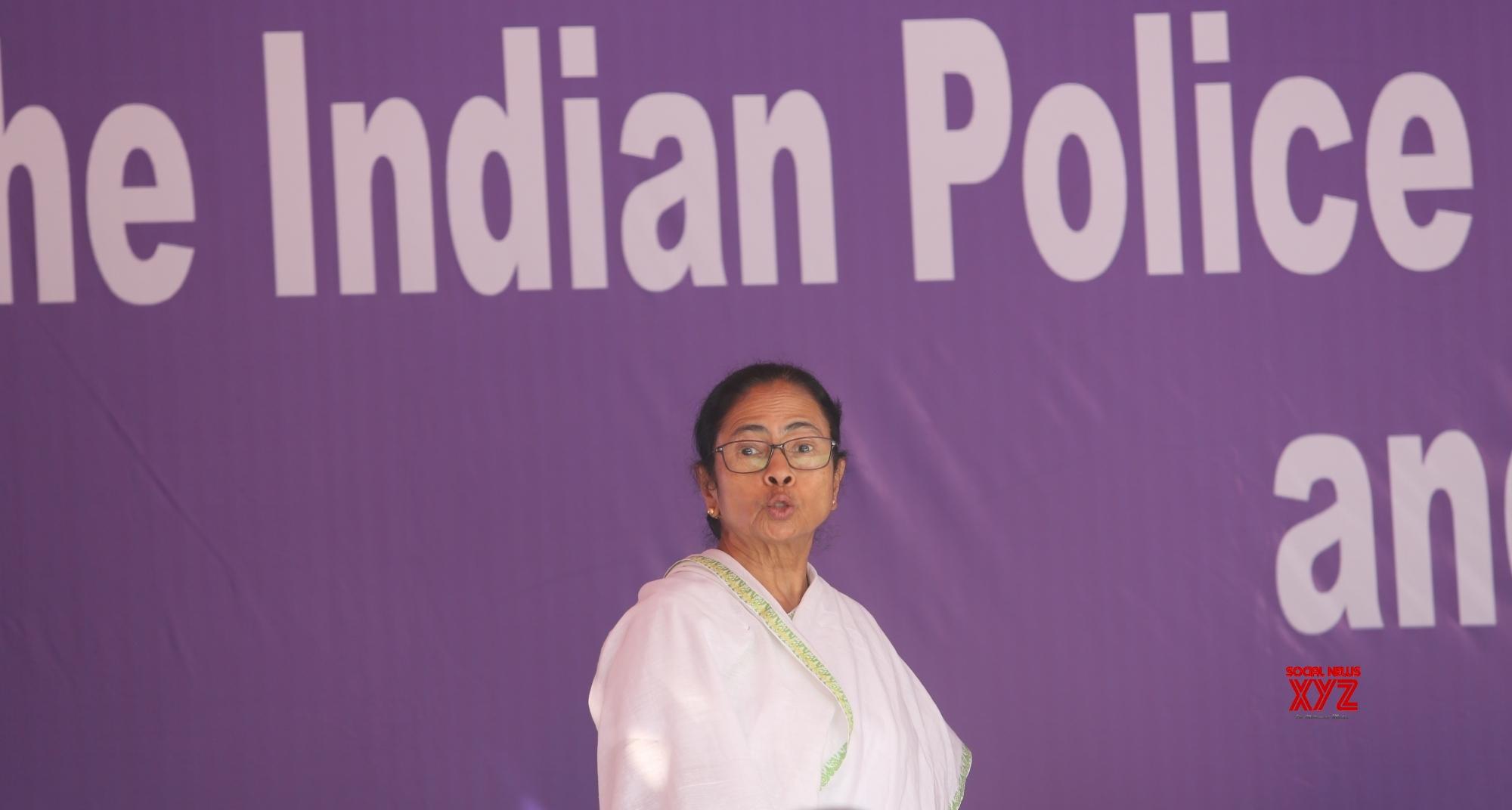 BJP may rue the CBI's peremptory action in Kolkata
