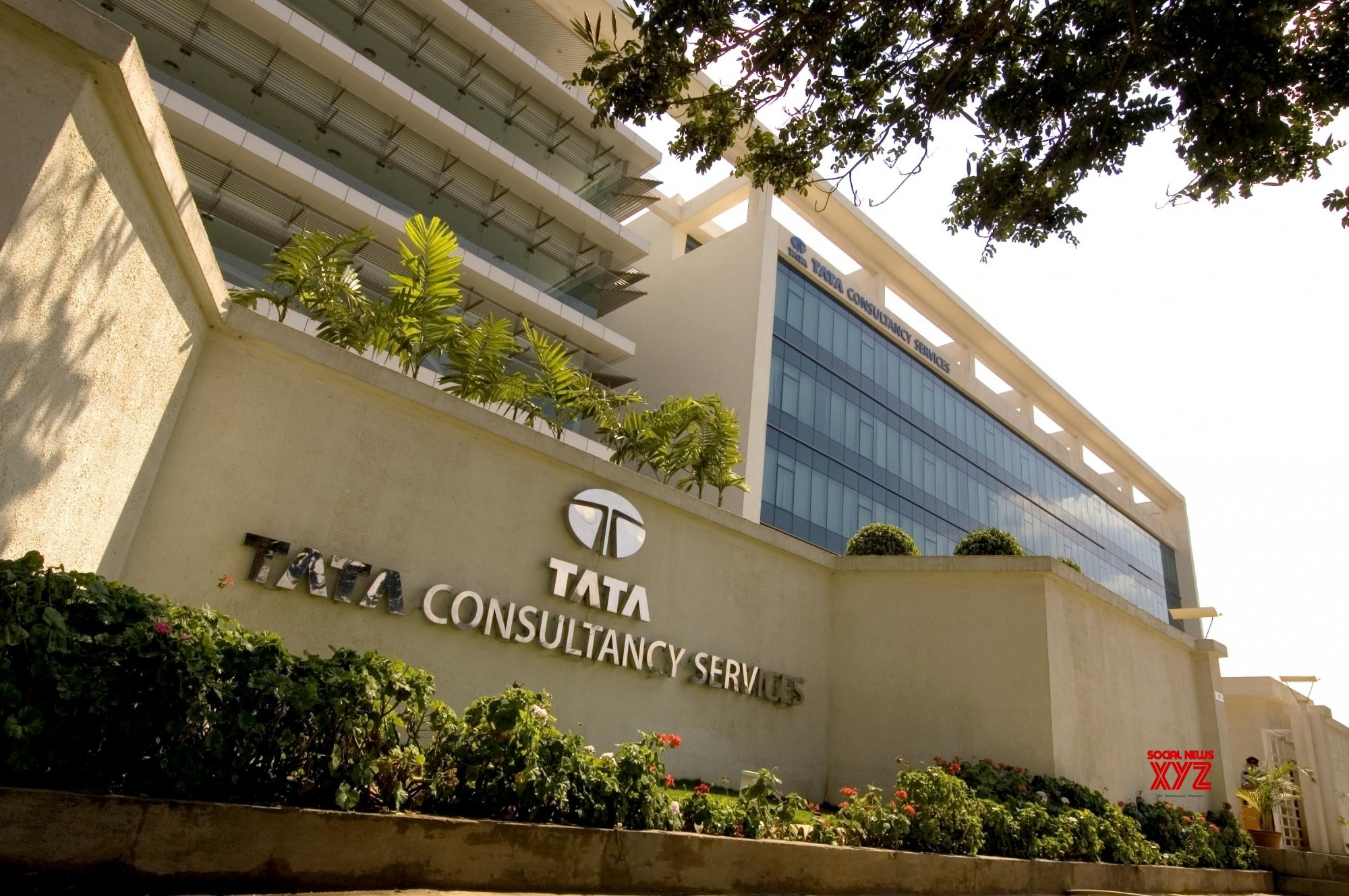 TCS partners with JDA Software on supply chain solutions