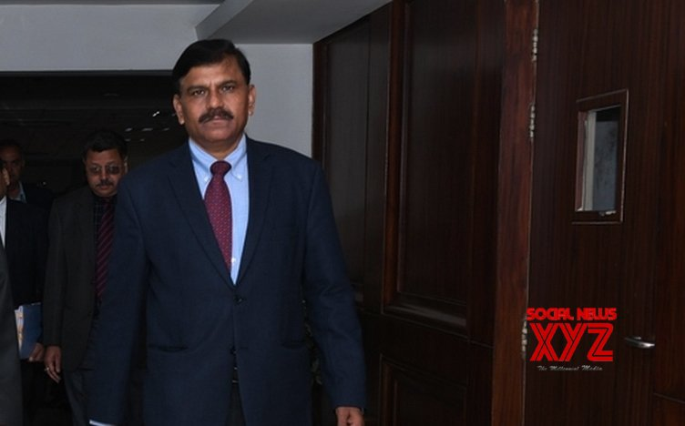 BREAKING NEWS: SC holds ex-acting CBI chief guilty of contempt