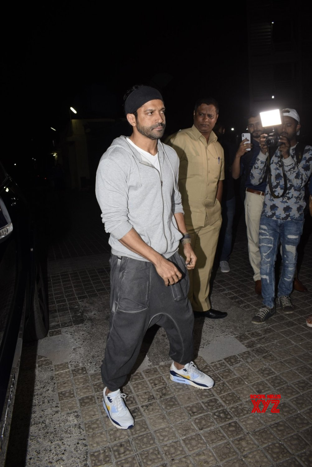 "Mumbai: ""Gully Boy"" - special screening (Batch - 2) #Gallery"