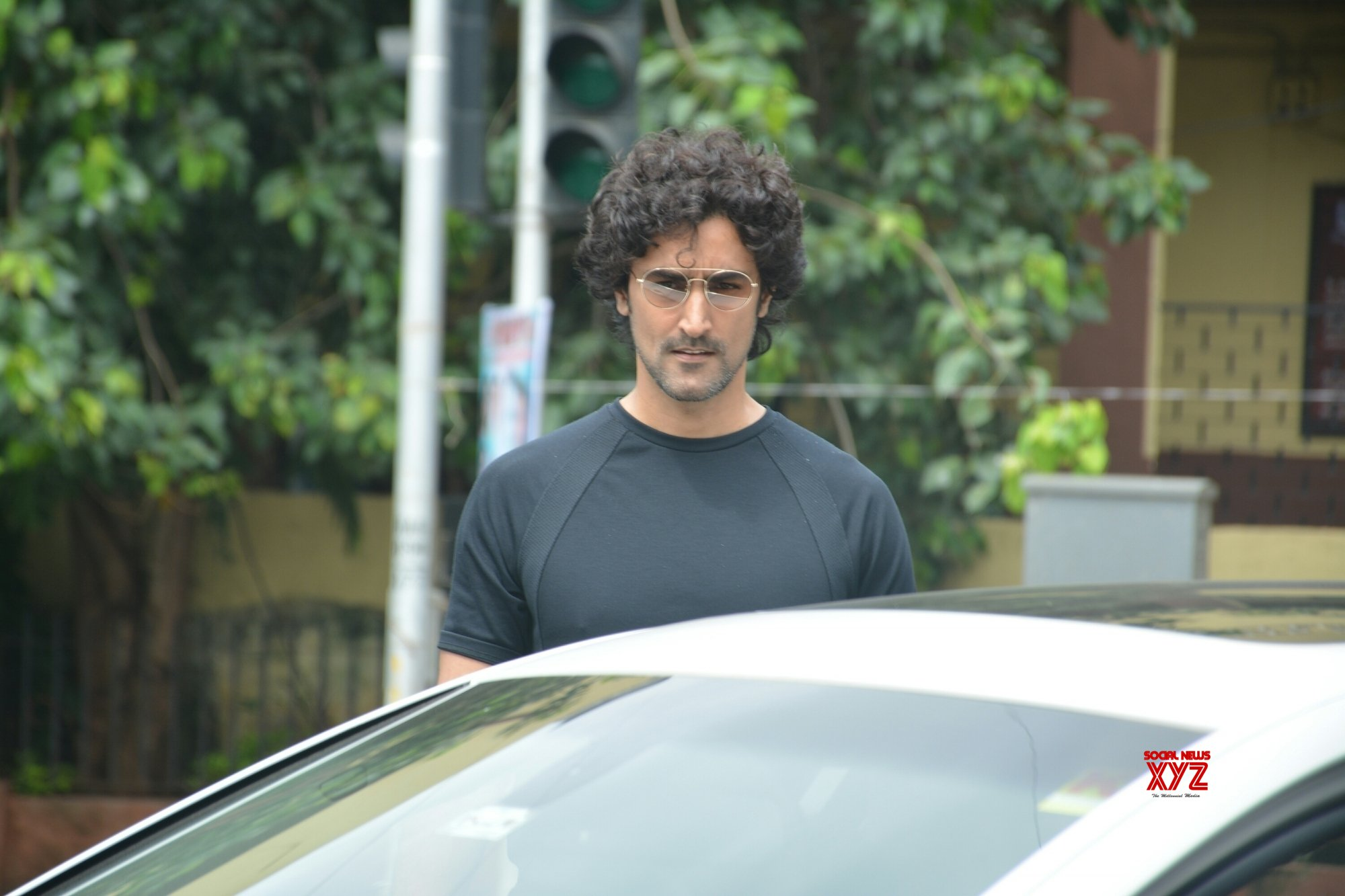 Kunal Kapoor feels celebs should use their power for good cause