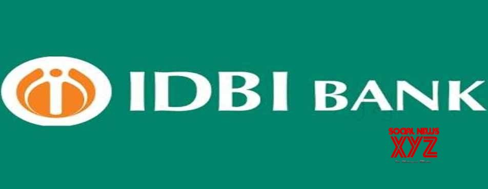 IDBI Bank staff seek option to shift to other PSBs