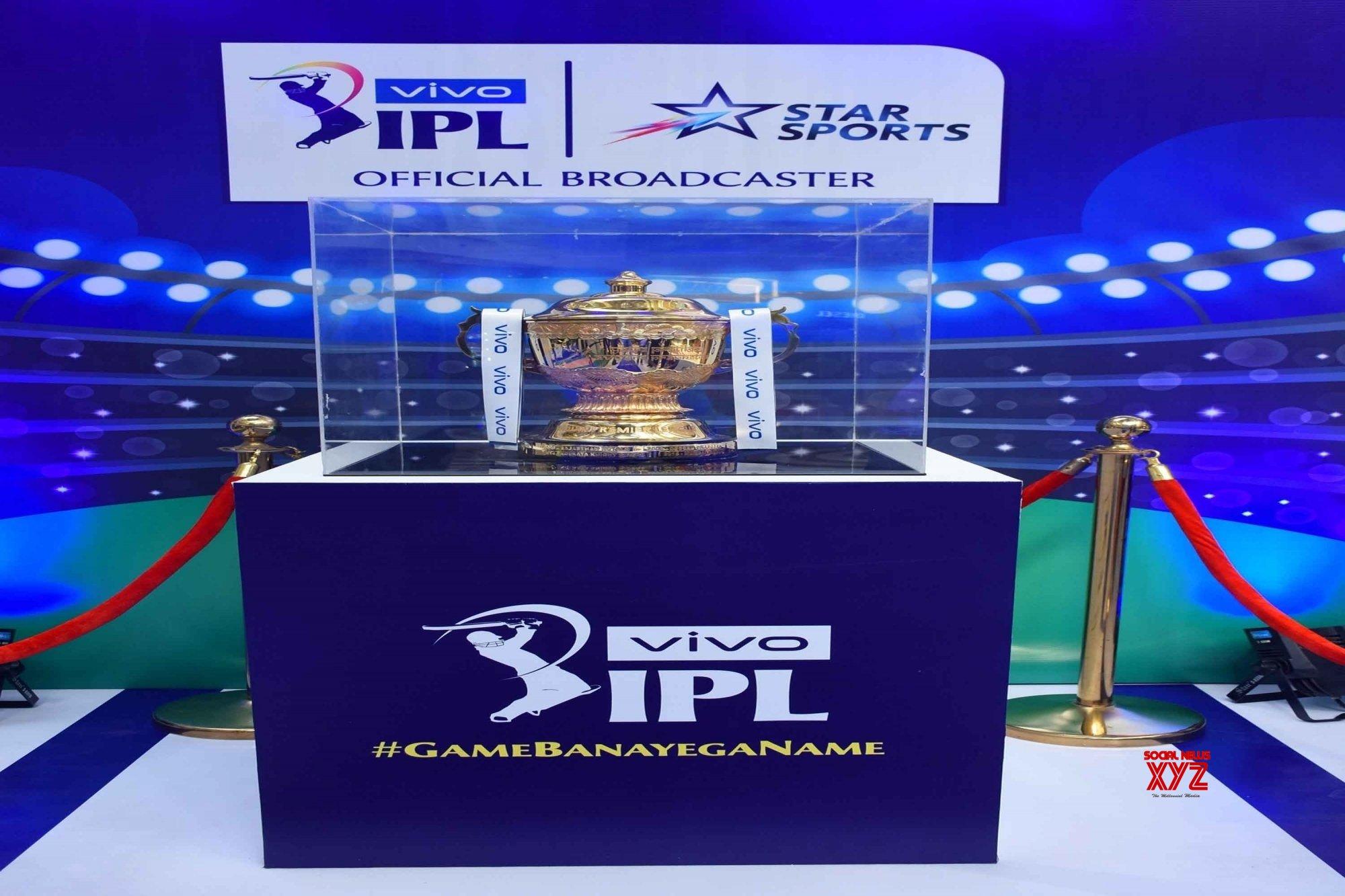 YuppTV bagged the IPL 2019 digital broadcasting rights
