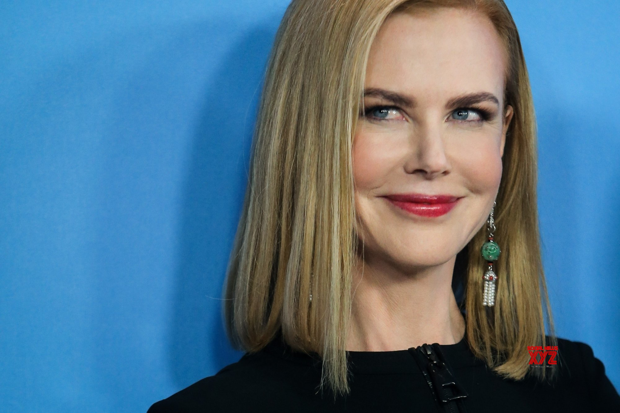 Traumatic roles can affect actors: Nicole Kidman