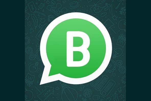 WhatsApp Business launches for iOS, promising help for small businesses