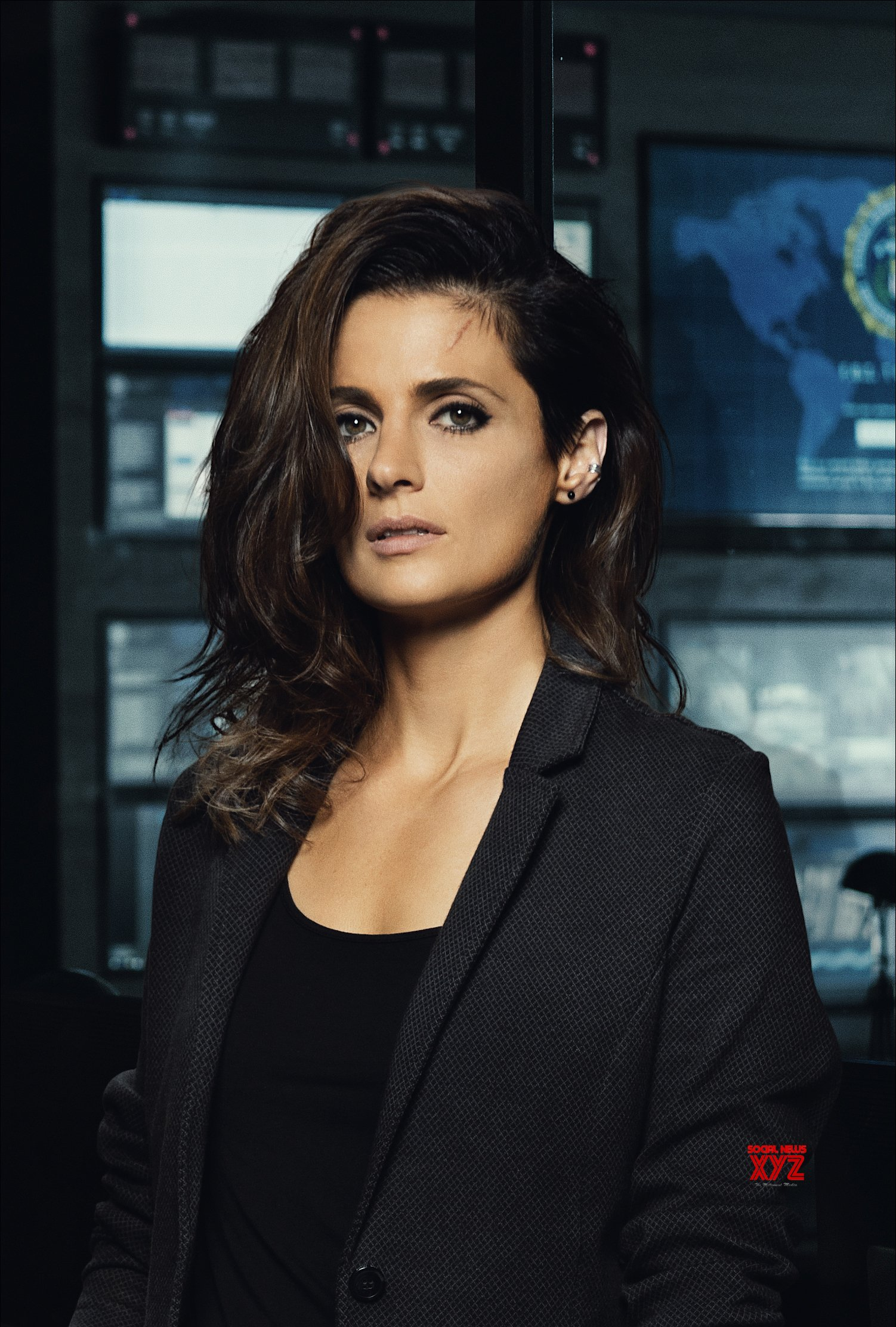 Absentia Season 2 HD Stills And Poster