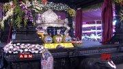 Sri Rama Navami Celebrations at Bhadrachalam LIVE (Video)